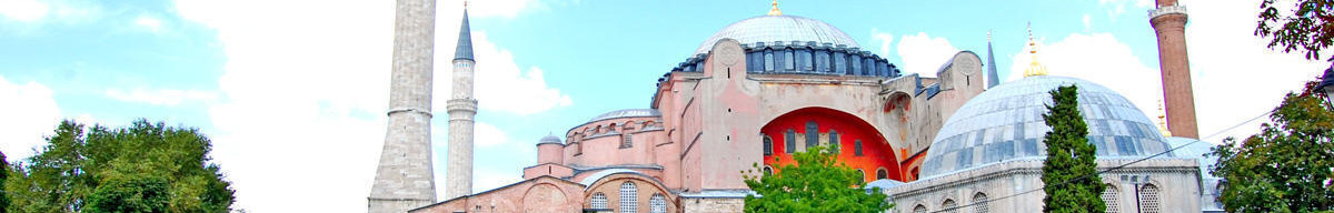 trend_istanbul_270818_05_(1).jpg