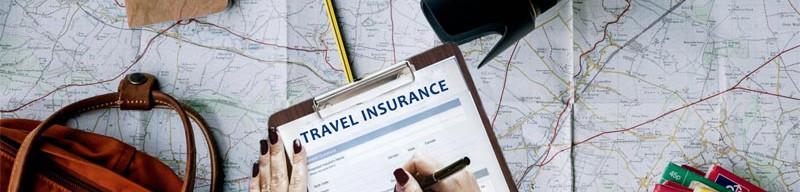 Travel-InsuranceTrip.jpg
