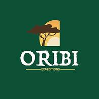 Oribi Logo.jpg