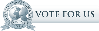 Vote-For-Us-Horizontal-Button-800x256-20