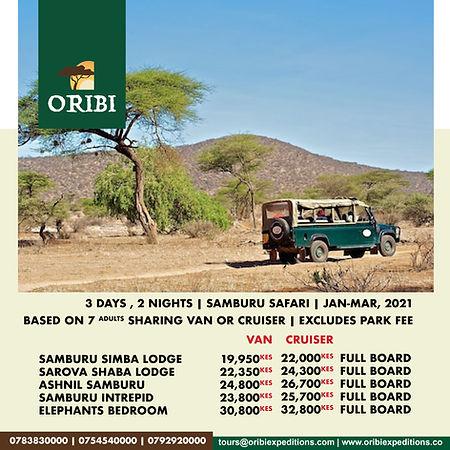 Samburu, Jan-Mar 2021.jpg