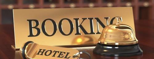 hotel-bookings-500x500.jpeg