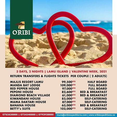 Lamu Island , Valentine, 2021.jpg