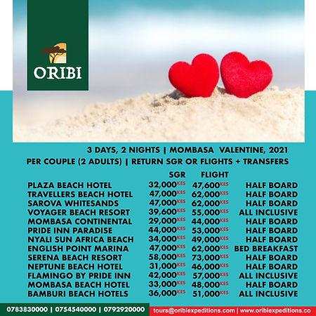 Mombasa , Valentine, 2020.jpg