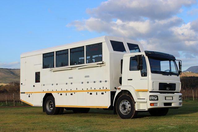 overland-truck-1.jpg
