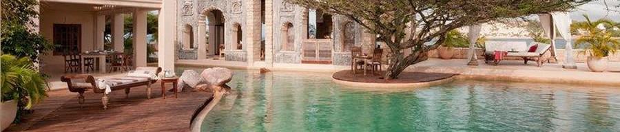 The-Majlis-Resort-1.jpg