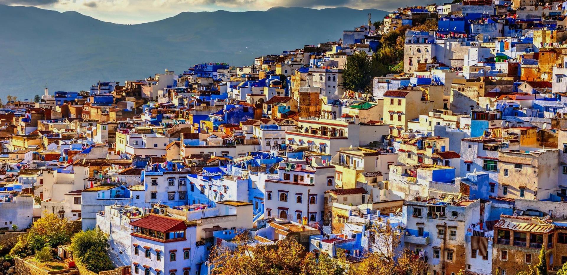 morocco-l.jpg