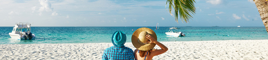 beaches-in-mauritius-1.jpg