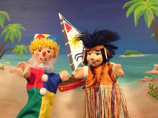 Friedburger Puppenbühne.Kasperl auf der Kokosnuss-Insel.jpg