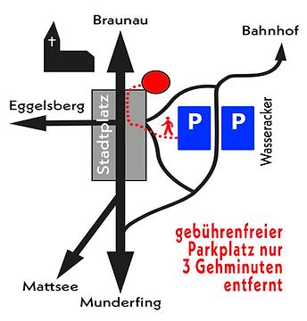 Lageplan Mattighofen.png