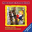 Thumbnail: Kasperl und die klappernde Mülltonne