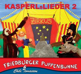 Cover Kasperlslieder 2 Front.jpg