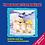 Thumbnail: Kasperl und das Weihnachtssternchen