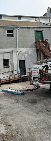 O&L-General-contractor-Chicago,-BBB.jpg