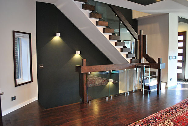 after-stairs-OL-General-contractor.jpg