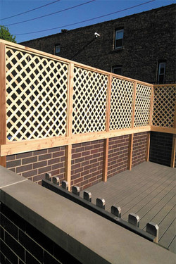 O&L-General-contractor-Chicago,-BBB-Deck