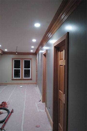 O&L-General-contractor-Chicago,-BBB-remo