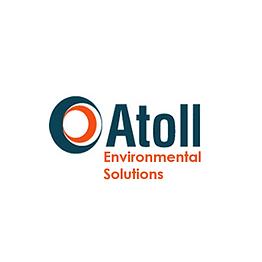 AESOL_sq logo.PNG