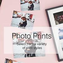 Photo print services.jpg