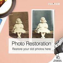 photo restoration services.jpg