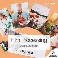 film processing services.jpg