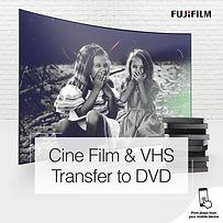 film transfer services.jpg
