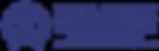 logo2-2018121006.png