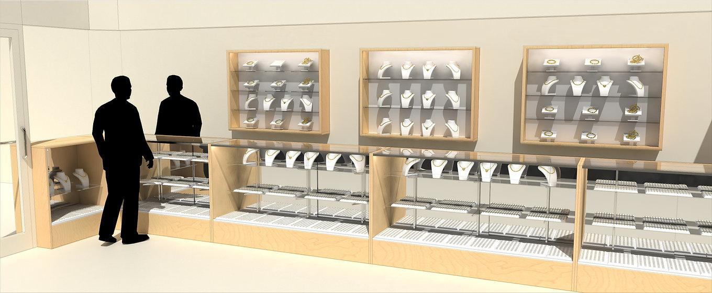 Maple Jewerly Store.jpg