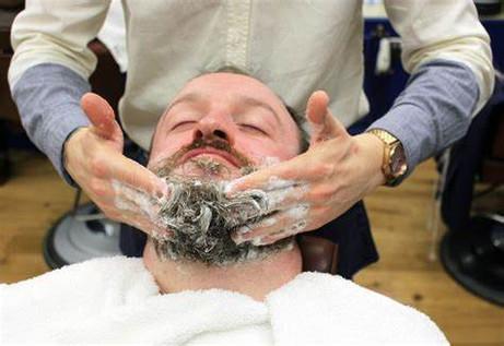 Beard wash.jpg