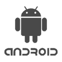 Android-logo-white_edited.png