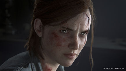 the-last-of-us-part-ii-reveal-screen-04-
