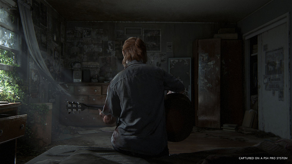 the-last-of-us-part-ii-reveal-screen-02-
