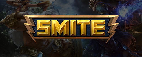 outfox_guides_smite_lag_banner.png
