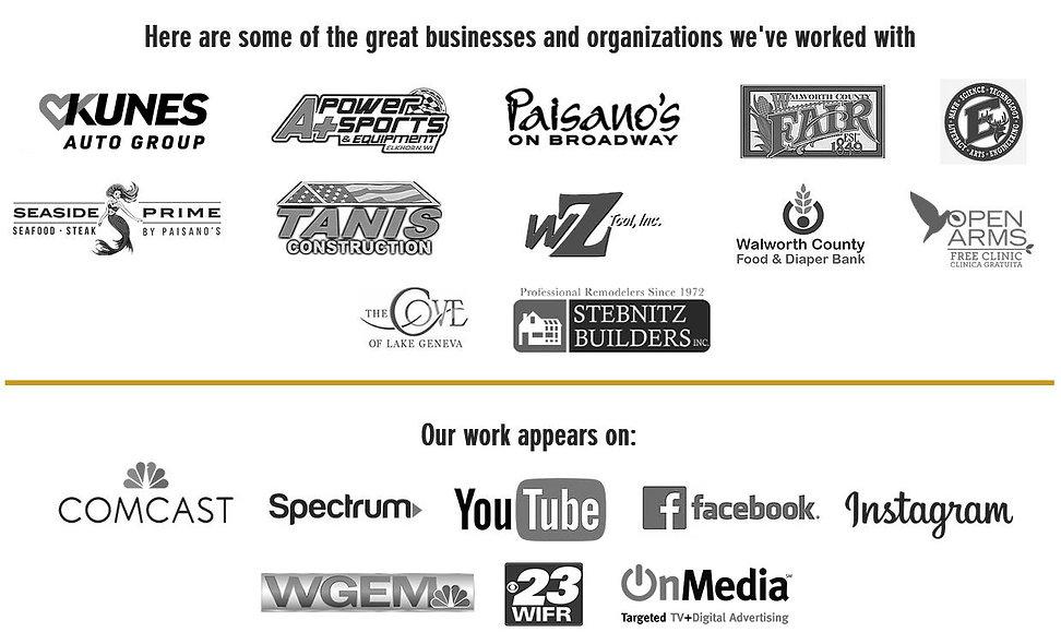 company-logos-2021.jpg