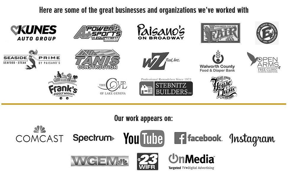 company-logos-may-2021 copy.jpg