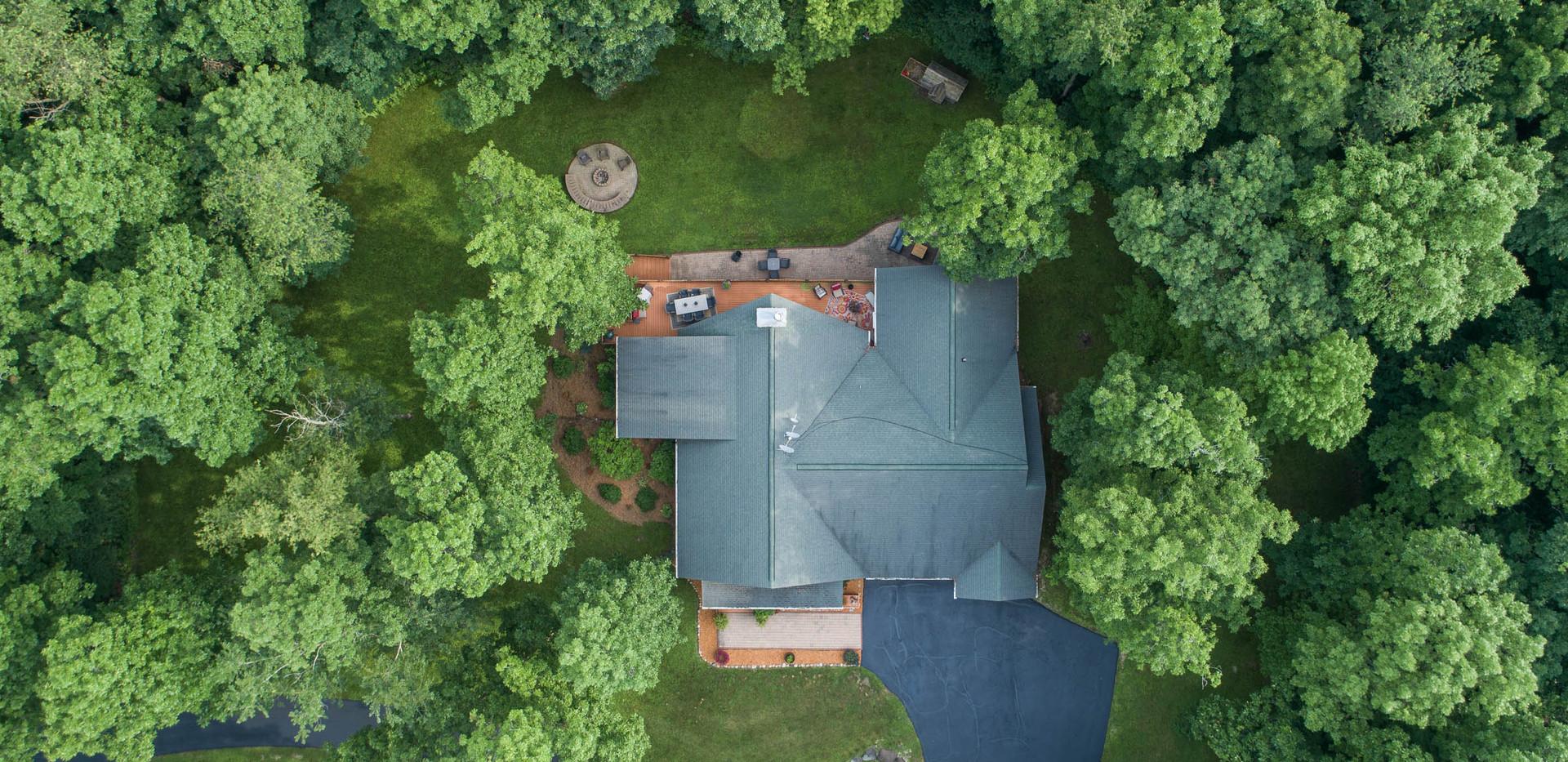 Dennis-Kramer-House (9).jpg