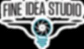 Fine_Idea_Studio-LOGO-Glow.png