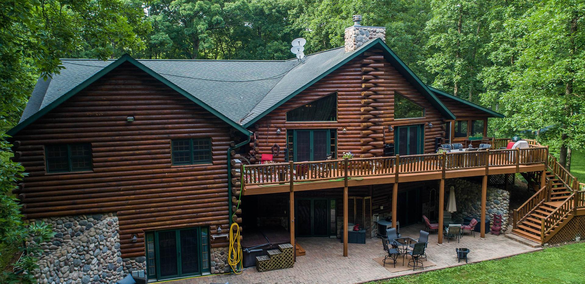 Dennis-Kramer-House (6).jpg
