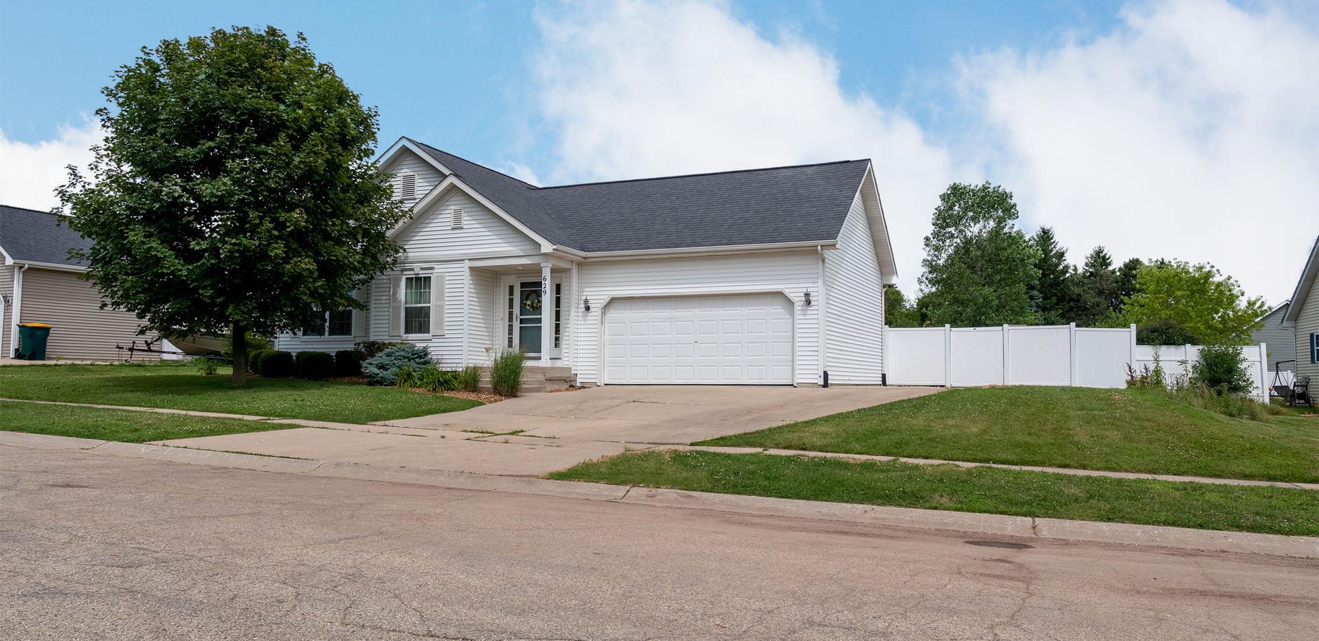 tim-kunes-house-exterior-1.jpg
