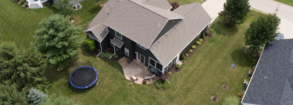 scotty-house-drone (4 of 5).jpg