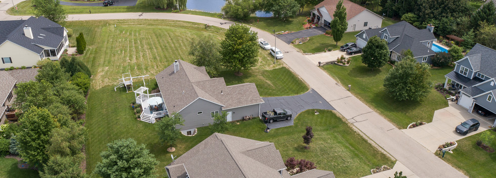 scotty-house-drone (5 of 5).jpg