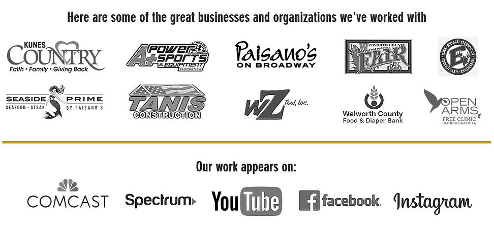company-logos.JPG