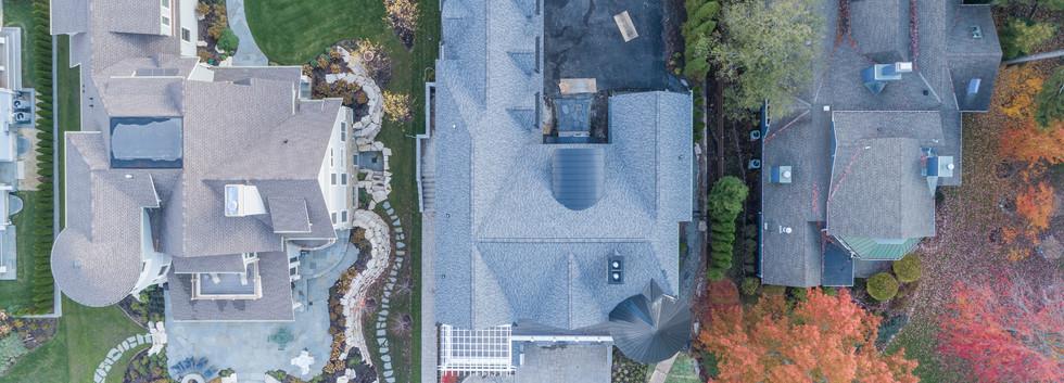$5.9 Miilion Dollar Home Under Construct