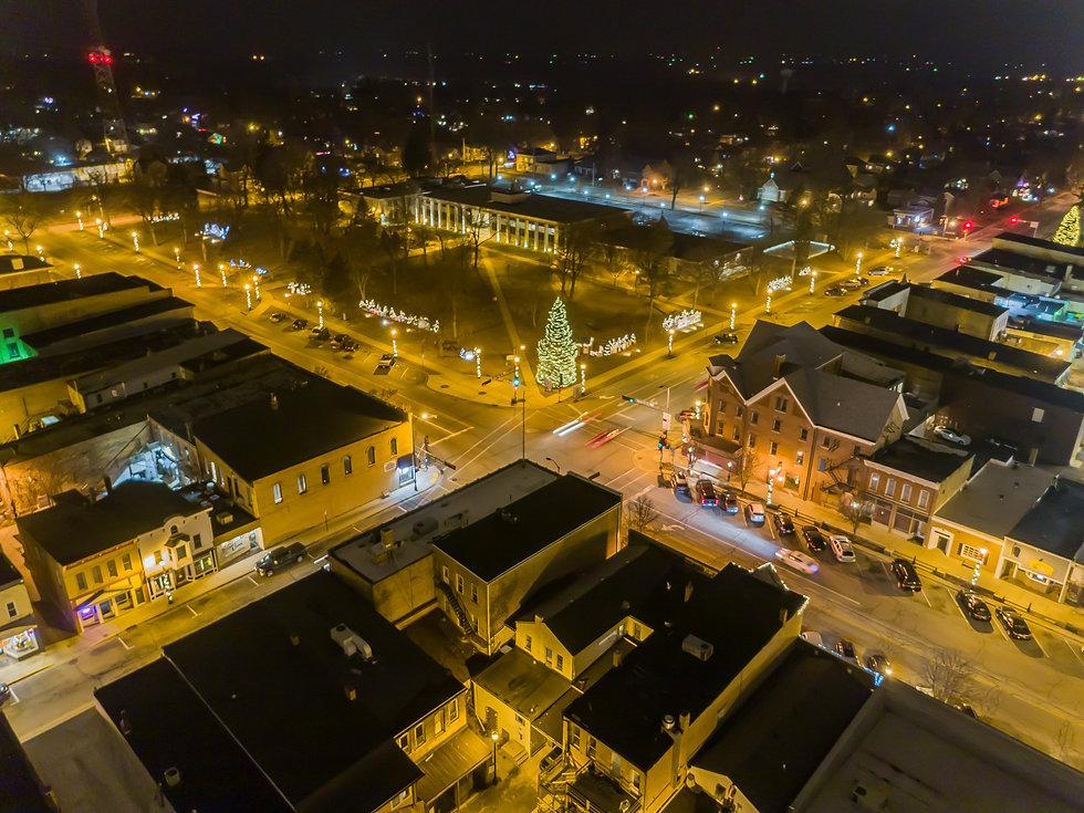 Elkhorn-Night-2019-12-26 (1 of 1).jpg