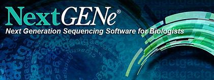 SoftGenetics