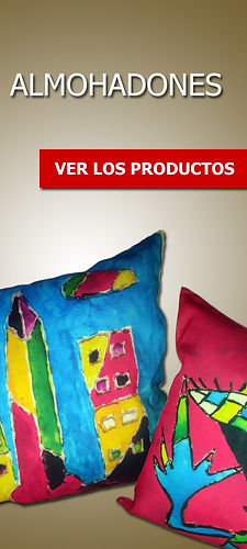 cara-almohadones-450.jpg