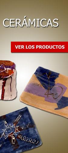 cara-ceramicas-450.jpg