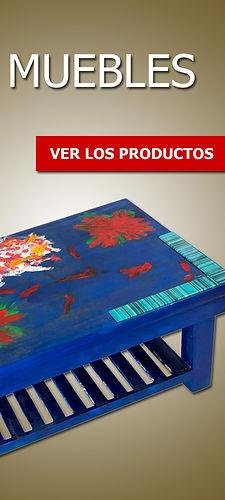 cara-muebles-450.jpg