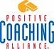 PCA logo.png