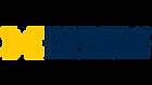 University-of-Michigan-Logo.png